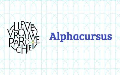 Alphacursus