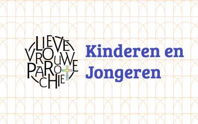 Kinderen en Jongeren